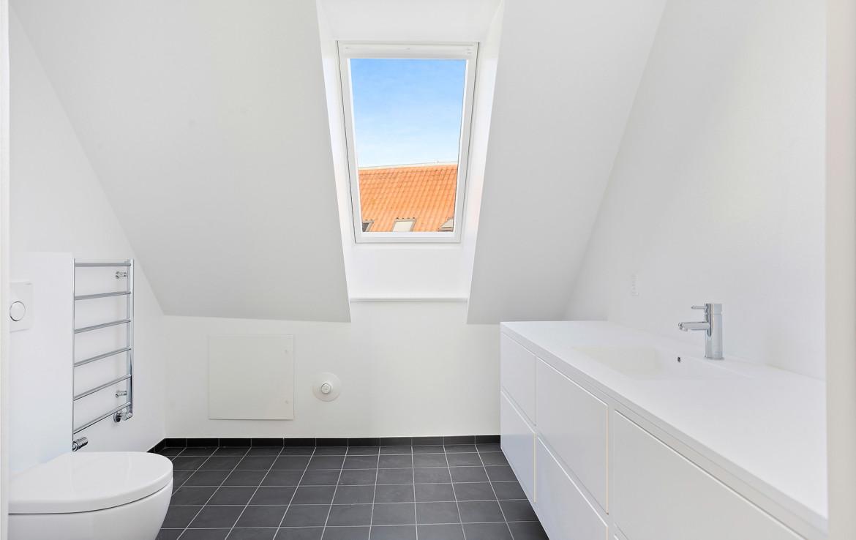 Store Kongensgade 23B, 4. 1264 København K uden bopælspligt