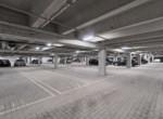 Uden-bopælspligt-penthouse-københavn16