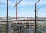 Uden-bopælspligt-penthouse-københavn2