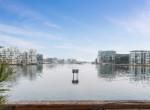 Uden-bopælspligt-penthouse-københavn22