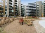 Uden-bopælspligt-penthouse-københavn24