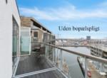 Uden-bopælspligt-penthouse-københavn5