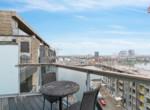 Uden-bopælspligt-penthouse-københavn6