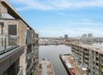 Uden-bopælspligt-penthouse-københavn7