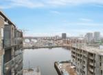 Uden-bopælspligt-penthouse-københavn9