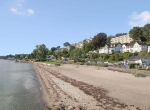 uden-bopælspligt-koebenhavn-hav-udsigt39